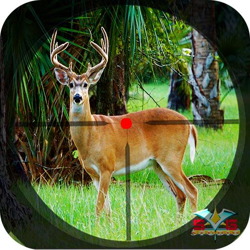 Safari Deer Hunting Africa: Best Hunting Game 2021   Apk Pro Mod latest 1.50