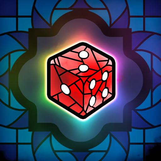 Sagrada  Apk Pro Mod latest 1.3.9