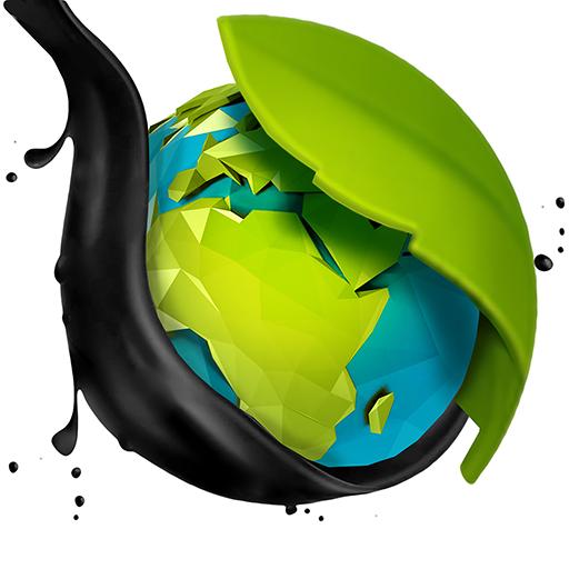 🌏 Save the Earth Climate Strike Education Green🌿 Apk Pro Mod latest