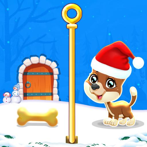 Save the Puppy Apk Pro Mod latest 1.7
