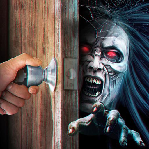 Scary Horror Escape Apk Pro Mod latest 1.8