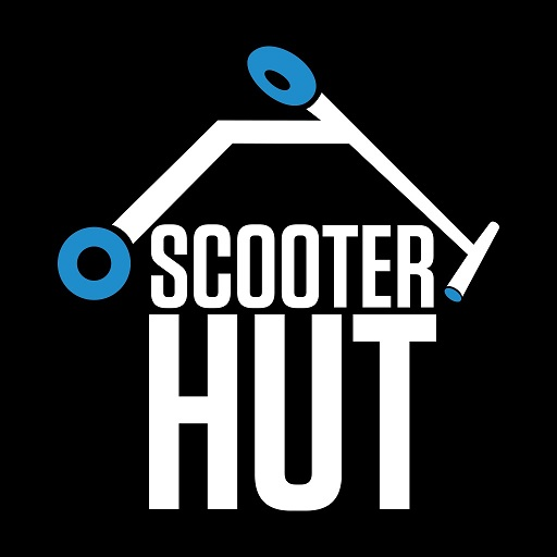 Scooter Hut 3D Custom Builder   Apk Pro Mod latest 2.0.0