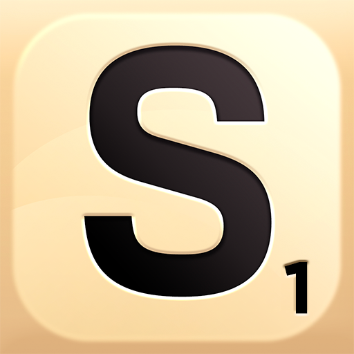 Scrabble® GO – New Word Game   Apk Pro Mod latest 1.32.3
