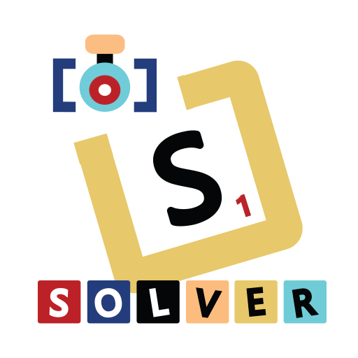Scrabboard Solver – Scrabble Help and Cheating Apk Pro Mod latest