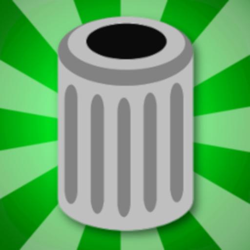 Scrap Clicker 2   Apk Pro Mod latest 10.2