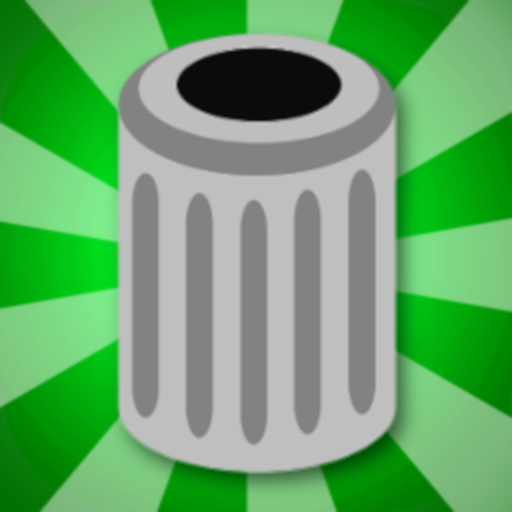 Scrap Clicker 2 10.3 Apk Mod (unlimited money) Download latest