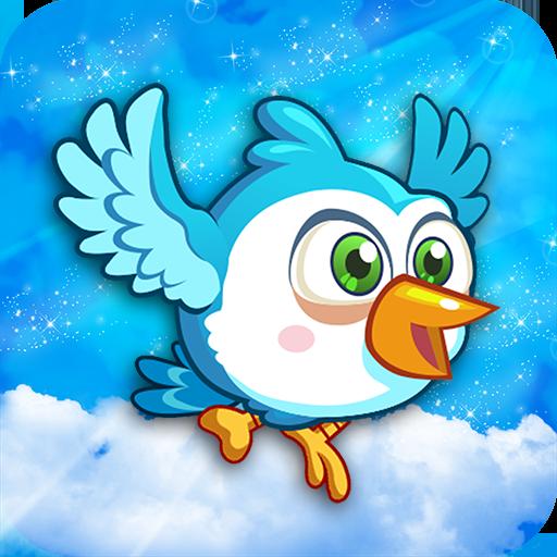 Sensory Baby: Games for Babies Apk Mod latest