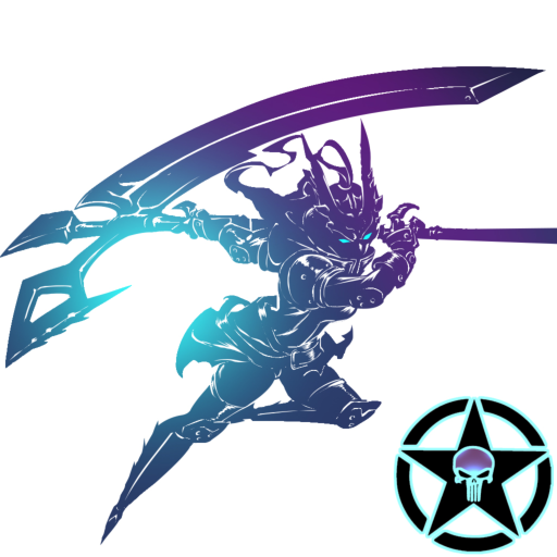 Shadow of Death: Dark Knight – Stickman Fighting 1.100.2.0 Apk Mod (unlimited money) Download latest