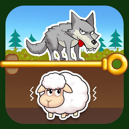 Sheep Farm : Idle Games & Tycoon  Apk Pro Mod latest 1.0.7