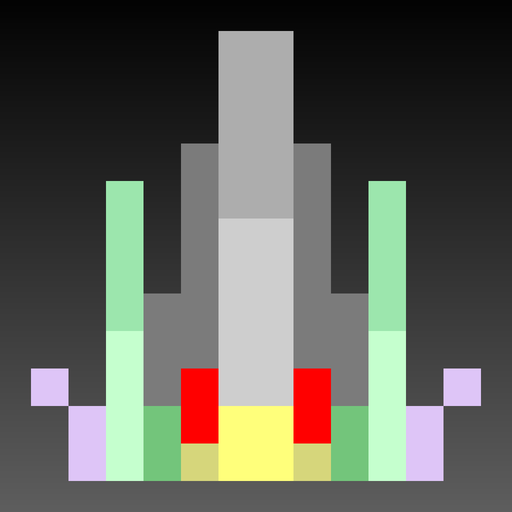 Shoot DX – lights for FREE Apk Pro Mod latest