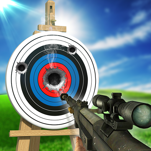 Shooter Game 3D   Apk Pro Mod latest 18