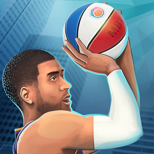 Shooting Hoops – 3 Point Basketball Games Apk Pro Mod latest 4.8