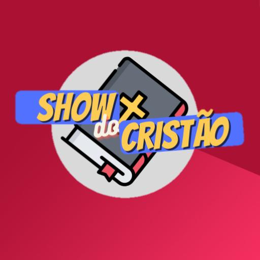 Show do Cristão – Perguntas da Bíblia Apk Pro Mod latest