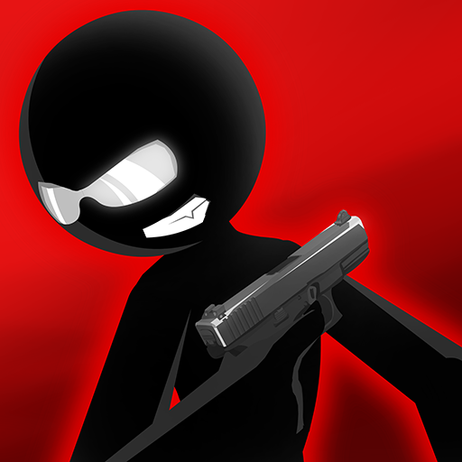 Sift Heads Reborn | Free Shooting Game   Apk Pro Mod latest 1.2.28
