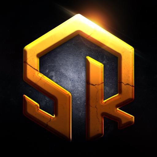 Sins Raid – 3D Fantasy ARPG Apk Mod latest