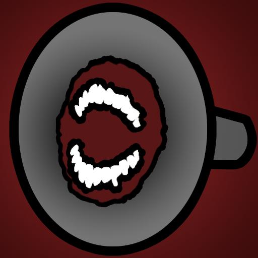Siren Head: Redlight Apk Pro Mod latest 1.0