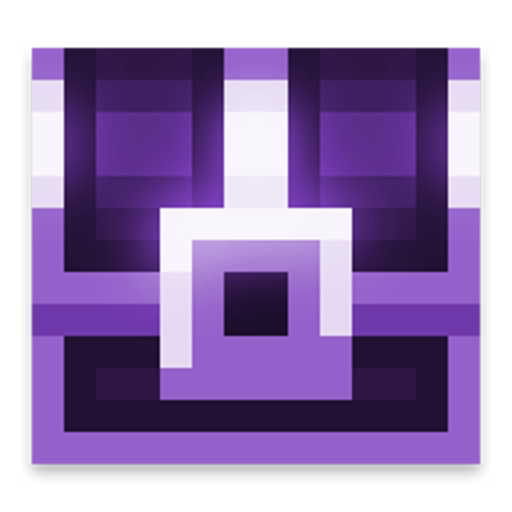 Skillful Pixel Dungeon 0.5.1 Apk Mod (unlimited money) Download latest
