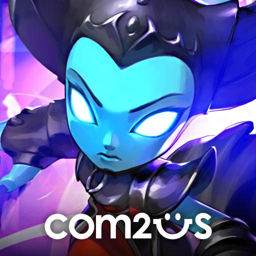 Skylanders™ Ring of Heroes  2.0.5 Apk Mod (unlimited money) Download latest