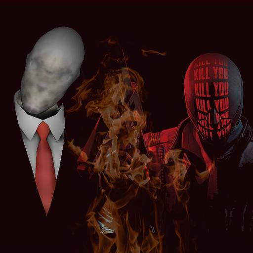 Slenderman History: WWII Zombies   Apk Pro Mod latest 4