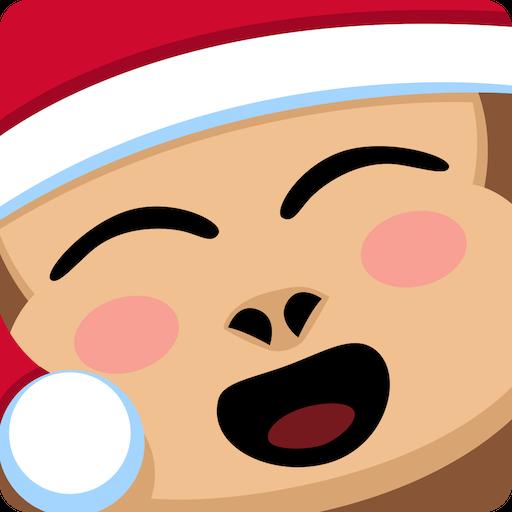 Sling Kong   Apk Pro Mod latest 3.25.8