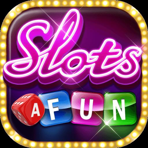 Slots A Fun  Apk Pro Mod latest