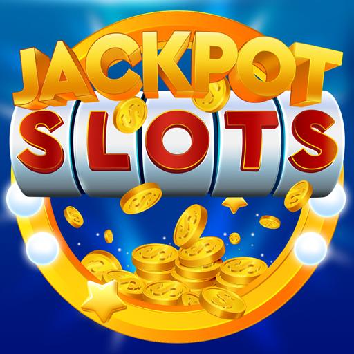 Slots City: casino games & slot machine offline Apk Pro Mod latest 3.16.9