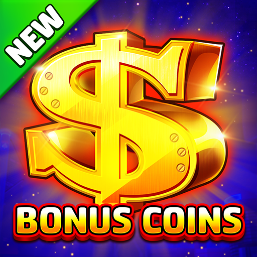 Slotsmash Casino Slots Games Free 3.27 Apk Mod (unlimited money) Download latest