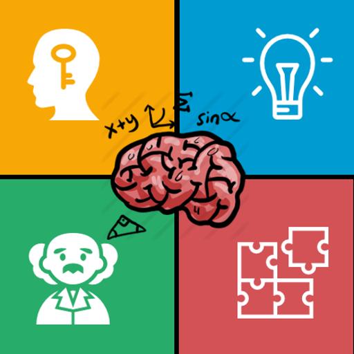 Smart Games – Logic Puzzles Apk Pro Mod latest
