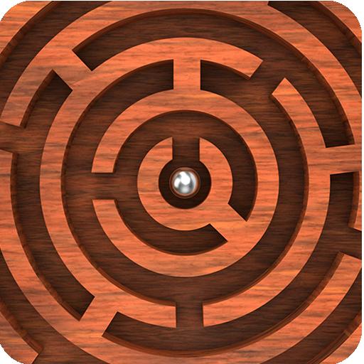 Smart Puzzles Collection Apk Pro Mod latest