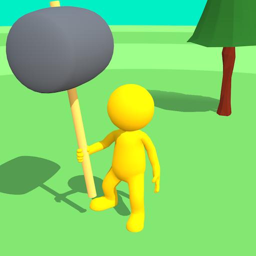 Smashers.io – Fun io games  2.0 Apk Mod (unlimited money) Download latest
