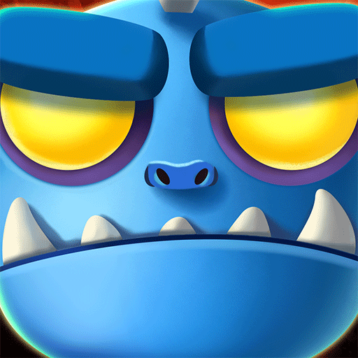 Smashing Four  2.1.31 Apk Mod (unlimited money) Download latest
