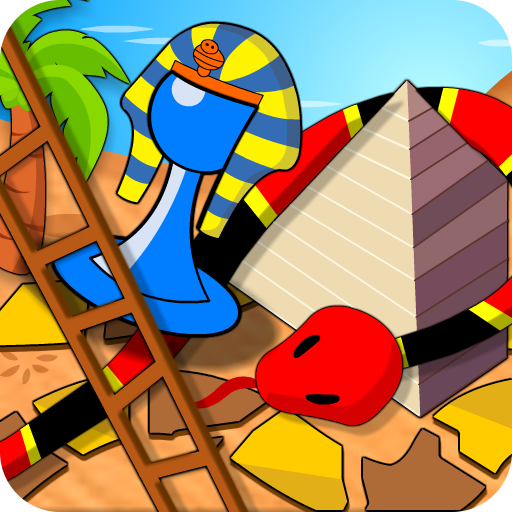 Snakes and Ladders   Apk Pro Mod latest 1.0.4