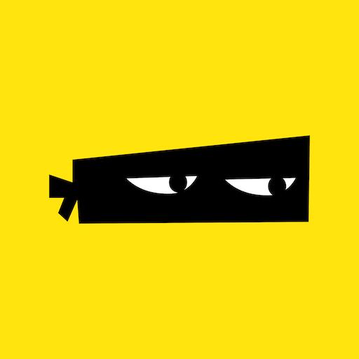 Snatch Apk Mod latest 1.54.0