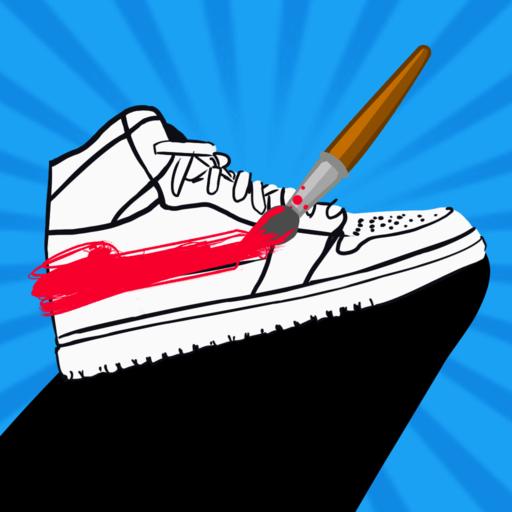 Sneaker Art! Apk Mod latest 1.7.03