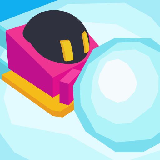Snowball.io  Apk Mod latest 1.2.22