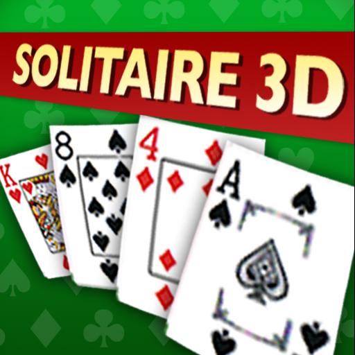 Solitaire 3D Solitaire Game Apk Pro Mod latest 3.6.10