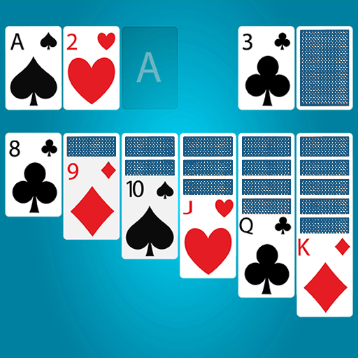 Solitaire Card Games Free Apk Pro Mod latest 1.0