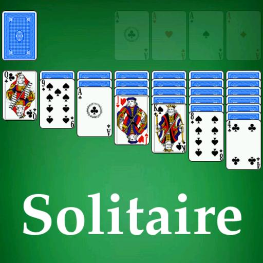 Solitaire   Apk Pro Mod latest 1.83