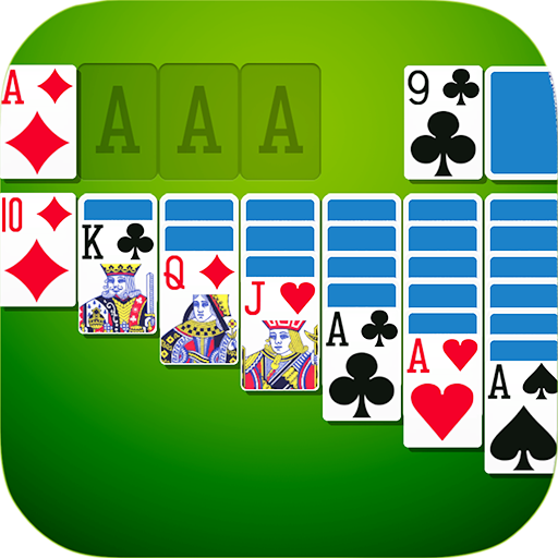 Solitaire Card Game Apk Mod latest 1.0.42