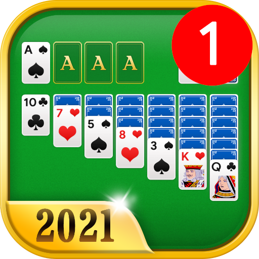 Solitaire Classic Solitaire Card Games  1.5.2 Apk Mod (unlimited money) Download latest