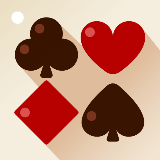 Solitaire: Decked Out – Classic Klondike Card Game  Apk Mod latest
