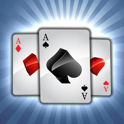 Solitaire Pack : 9 Games   Apk Pro Mod latest 1.164