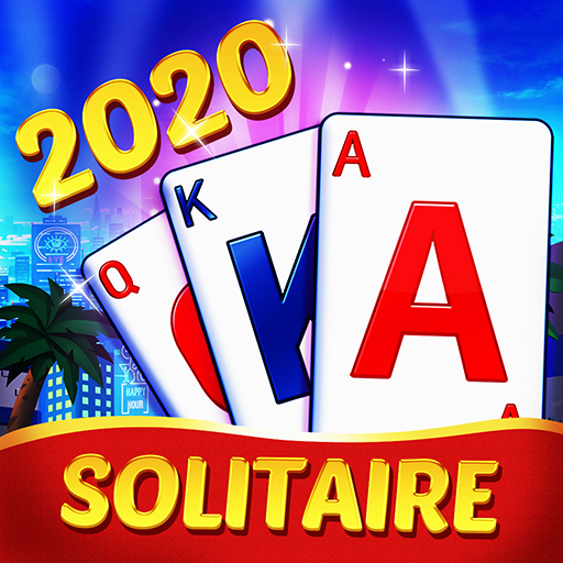 Solitaire Tripeaks Diary Solitaire Card Classic 1.25.1 Apk Mod (unlimited money) Download latest