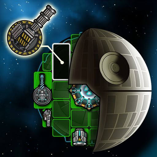 Space Arena: Spaceship games – 1v1 Build & Fight   Apk Pro Mod latest 2.13.1