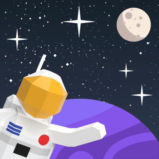 Space Colony Idle   Apk Pro Mod latest 2.9.11