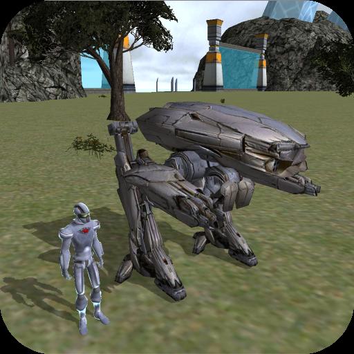 Space Gangster 2   Apk Pro Mod latest 2.3