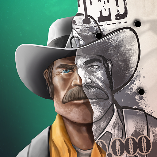 Space Marshals 3 1.3.13 Apk Mod (unlimited money) Download latest