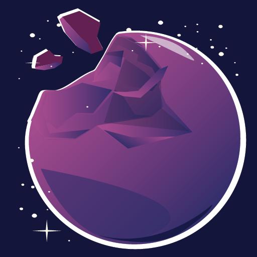 Space Merge: Galactic Idle Game Apk Pro Mod latest