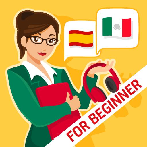 Spanish for Beginners: LinDuo HD Apk Pro Mod latest 5.18.4