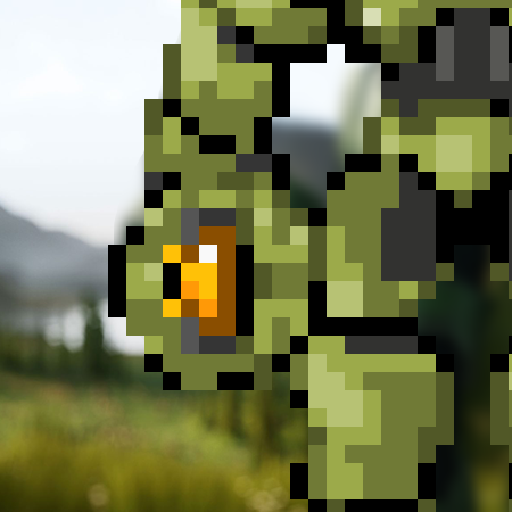 Spartan Firefight 2.56 Apk Mod (unlimited money) Download latest
